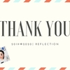 【2019年総括】今年もありがとうございました