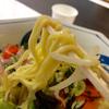 横浜ジョイナスの新しいフードコートで「スシロー」「リンガーハット」「SPONTINI」を食べてきました!
