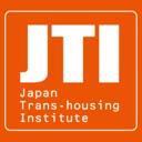 文化放送 大垣尚司・残間里江子の大人ファンクラブ(FM91.6/AM1134)
