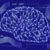 人工知能(AI)の事例総まとめ!全事例からAI(人工知能)の活用・活躍をとくとみよ!!