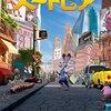 ディズニー最新作『ズートピア』が描く不自然な共存