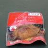 2018/11/20発売 内容量110g 糖質1.1g 焦がし醤油風味の国産鶏サラダチキン ファミマ