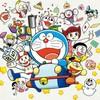 ドラえもんだけじゃない!意外と知らない、藤子・F・不二雄作品でかわいいキャラクターランキングTOP5