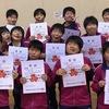 女子ダブルス決勝4リーグ!の結果。インターハイ三重県大会
