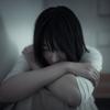 悲しい時はどうすればいいの?3つの方法で解決しよう。