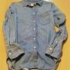 【画像あり】シンプルライフ主婦が2017年秋のシーズンで購入した衣類