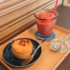 【おやつカフェ yurumu。】卵、乳製品、白砂糖を使わない、安心安全おやつ(東区牛田本町)