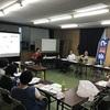 マーケティング勉強会の講師として大瀬戸町へ行ってきました!