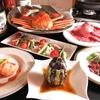 【オススメ5店】古町周辺(新潟)にある洋食が人気のお店