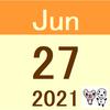 ゴールドファンドの週次検証(6/25(金)時点)