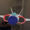 ARKit用サンプルアプリを作る2つの方法
