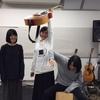 2017/3/5(日) アコパラショップオーディションレポート!