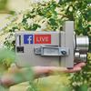 Facebookが間もなく発表の仮想通貨、VisaやMastercardが支援──Wall Street Journal報道