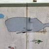 【クジラのおっちゃん&ママスター】こだわりのお店を出すということ【中身はあまりない】