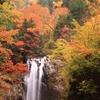 岐阜県観光大使の大使ツアー~白山白川郷ホワイトロードへ行ってきました。~