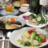 【オススメ5店】小田原・箱根・湯河原・真鶴(神奈川)にある創作料理が人気のお店