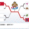 【ポケモン剣盾プレイ感想21】ファイナルトーナメント