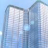アイカツフレンズ!8話『みおのCM大作戦!』視聴&聖地マップ更新