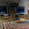 ルーブル美術館♪ブルーで統一された豪華ルーム♪ハネムーン旅行記♪