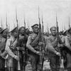 ロシア帝国の中央アジア侵略  ウズベク3ハン国滅亡余話
