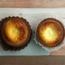 専門店でがっちり♪チーズタルトのBAKE &アップルパイのRINGO
