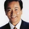 森田健作(千葉県知事)のWiki経歴と家族は?台風の最中に「公用車で別荘」疑惑がヤバイ!