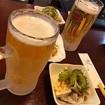 石垣島旅行、台風により中止。飛行機は欠航したのでリスケ。