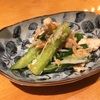咲くらでおいしいご飯とお酒を堪能(梅田)