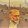 暗殺は遠隔操作の武器で行われた;イランの核科学者を抹殺した手法
