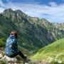 登山を始めて1年の節目…劔岳へ挑むまでの心境〜決意と覚悟〜