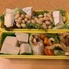 高野豆腐★弁当