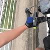ブログ、リスタート。【300kmのブルベを49980円の自転車で行くということ】その1。