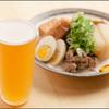 冬の京都に行こう ②食べたいもの&お店をリストアップ