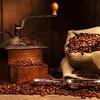 美味しいコーヒーは脂肪燃焼効果が高くストレス軽減になります