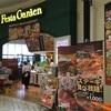 泉南 イオンモール内の食べ放題「Festa Garden」が破格な値段でとっても楽しめる!満腹を求めるなら行かない手はない!!