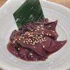 「海鮮×肉寿司×居酒屋 小鉢」 金沢市木倉町
