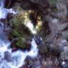 養老の滝 日本の滝百選 を360写真でみる #360pic