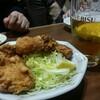 【武蔵小杉の中華料理屋オススメ】 〈グルメ〉