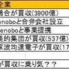 韓国に負け、中国に買われる日本の企業
