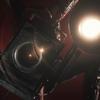 【ネタバレ】サイコブレイク2 ステファノは戦場カメラマンだった!最新動画で過去が明らかに