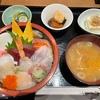 神楽坂の寿司店【ひろか二葉】で平日90分間の激レアランチ!