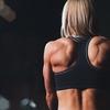 東京のパーソナルトレーニングジム70選【2018】都度払い 安い 女性専門など