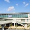 沖縄の一つ目の目的を達成すべく・・・(沖縄旅行②)