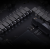 GIGABYTE B550チップセットマザーボード リーク情報【AMD】