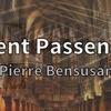 DADGADチューニングで奏でられるソロギター名曲集【Silent Passenger / Pierre Bensusan】