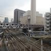 【鉄道写真】東急電鉄5050系・横浜高速鉄道Y500系