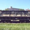 ムラサキの運行を支えた鉄道員−小樽、国鉄貨物輸送の歴史−