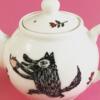 よ~いドン!で紹介された刺繍・布絵アーテイストの『MICAO』さんの作品が気になる!!