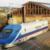 今日は何の日<鉄道編>11月26日、四国鉄道文化館オープン