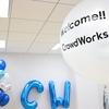クラウドワークスの「One CrowdWorks」なカルチャーとは?